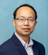 Photo of Chen, Jiwang